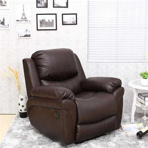 Automatic Recliner Chairs by Electric Recliner Chair Review