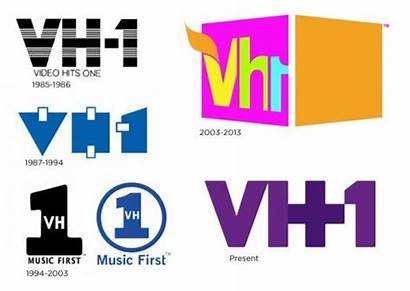 Vh1 Lot Been Changed Latest Lettering Simplified