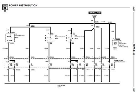 Bmw Engine Diagram Wiring Fuse Box