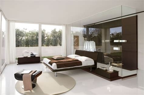 Modern Living Room Ideas In Nigeria