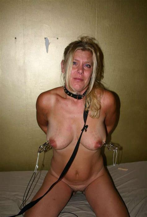 Sex Slave Wife Tumblr