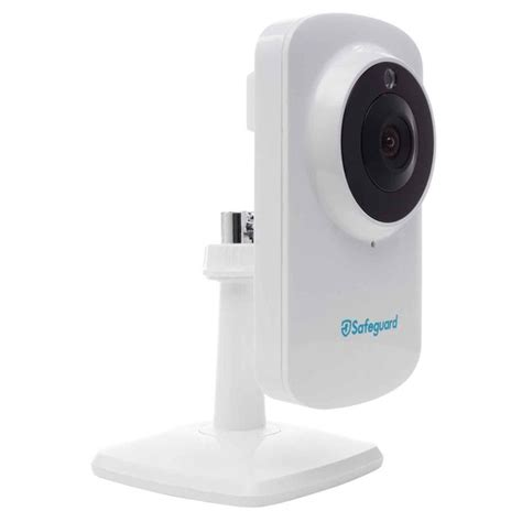 Kitvision Safeguard Hd Home Security Camera  White. Kelsey Seybold Clinic Houston. Faith Bible College Independence Mo. Executive Inn Hotel Louisville Ky. Calculating Student Loan Interest. Gateway College Kentucky Maryland Mba Ranking. Phoenix College Dental Hygiene. Double Window Security Envelopes. Flower Shops In Asheville Nc