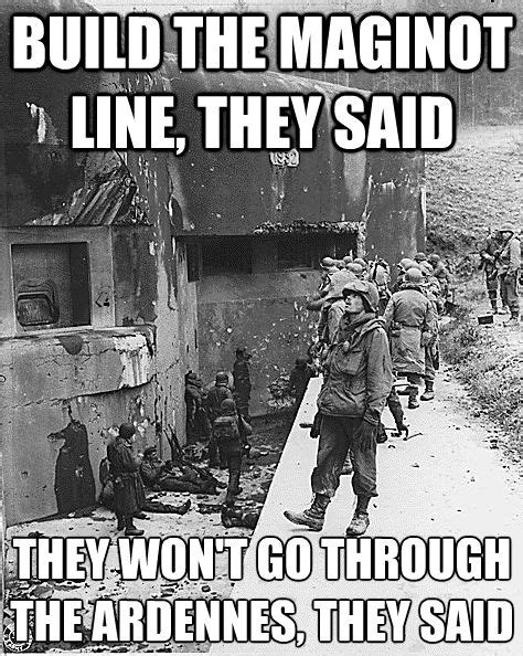 Wwii Memes - 1000 images about ww2 puns on pinterest art school
