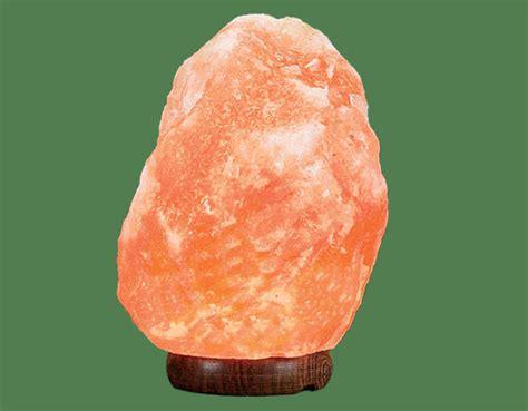 do salt ls really work do salt ls melt health salt ls imagesthai