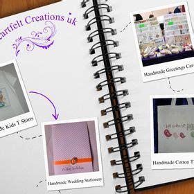 digikits  love images card making kits crafts