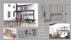 Book Architecte D Intérieur : e book cindy hannier architecte d 39 int rieur designer ~ Mglfilm.com Idées de Décoration