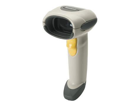 scanner symbol ls 4208 symbol ls4208 barcode scanner posguys