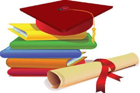 top  undergraduate degree programs