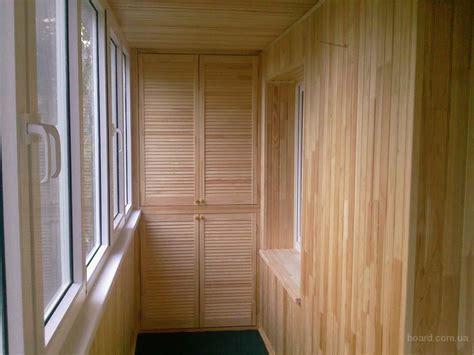 pose lambris pvc exterieur pose lambris exterieur pvc prix des travaux au m2 224 limoges entreprise qgras