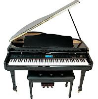 Pengertuan alat musik melodis ialah sebuah alat musik yang bisa membunyikan sebuah melodi dalam sebuah lantunan lagu. Pengertian dan 10 Contoh Alat Musik Melodis Tradisional & Modern + Gambar - Artikel & Materi