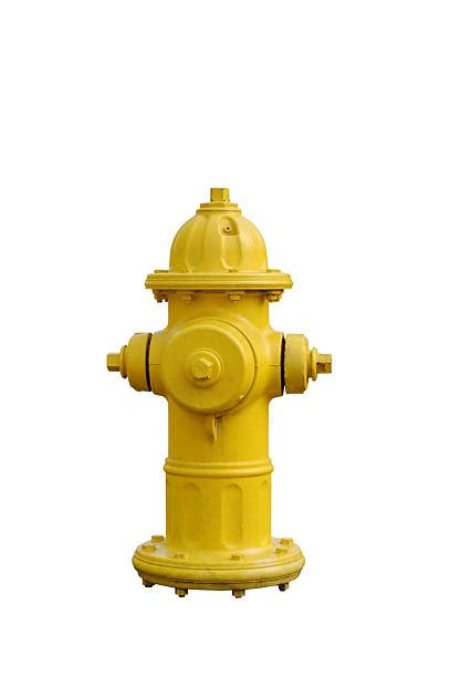 free hydrant royalty free fire hydrant pictures images and stock photos istock