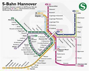 Gvh Fahrplan Hannover : nahverkehr in hannover ~ Markanthonyermac.com Haus und Dekorationen
