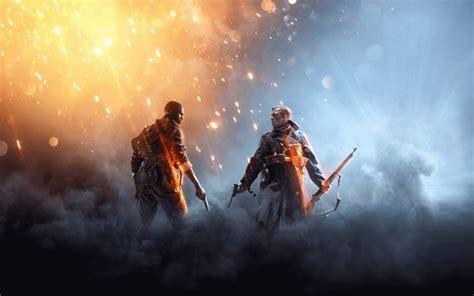 Wallpaper Battlefield 1 Squads 2016 Games 4k 8k Games HD Wallpapers Download Free Images Wallpaper [1000image.com]