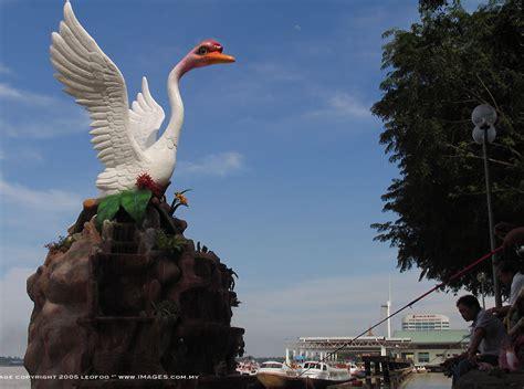 pictures    township  sibu town sarawak