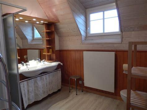 chambre d hote avec privatif alsace chambres d 39 hôtes des combes chambre d 39 hôte à orbey haut