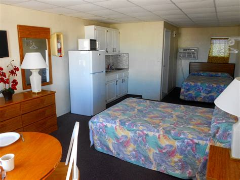 cheap motels with kitchens welcome to the viking motel a wildwood crest motel rooms