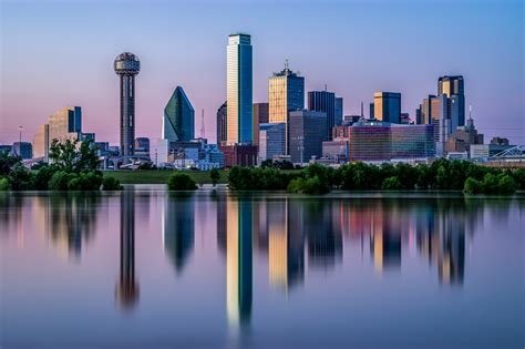 Dallas Images Dallas Furnished Apartments