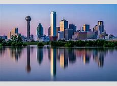Dallas Furnished Apartments