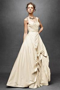 how to obtain a vintage wedding dress fashion dress blog With what to do with old wedding gowns