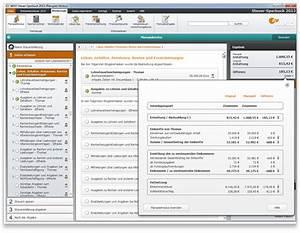 Steuererklärung Rückzahlung Berechnen : wiso steuer sparbuch 2012 2013 bundle f r die steuerjahre 2011 und 2012 download amazon ~ Themetempest.com Abrechnung