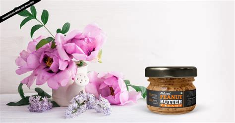 Composition of three jars with peanut butter. Free Peanut Butter Jar Mockup PSD Template  Mockupden ...