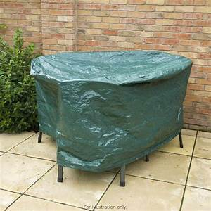 charcoal vegtrug patio garden with covers gardenerscom With custom outdoor furniture covers uk