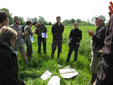 formation chambre agriculture quelques liens utiles