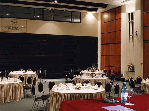 cuisine pullman restaurants bars vinoteca pullman bucharest