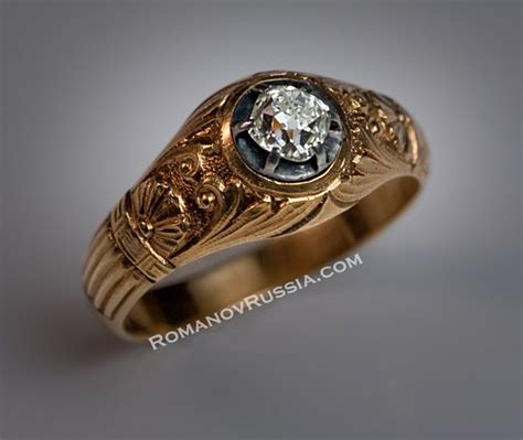 best 25 antique rings for sale ideas on pinterest