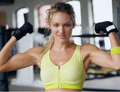 Sporty Strong Really Izismile