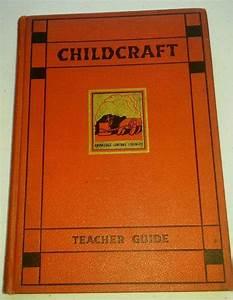 Childcraft Series