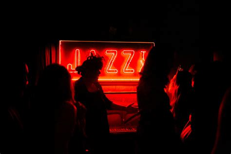 jazz tx  redefining san antonios perception