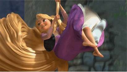 Rapunzel Tangled Princess Fanpop