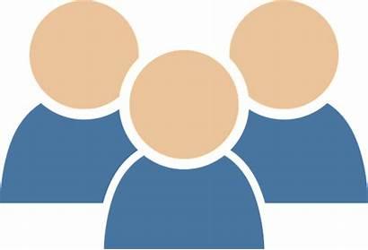 Pixabay Icon Vector Graphic Simple