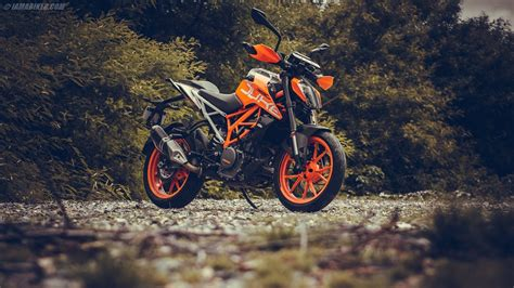 ktm rc  wallpapers  background pictures