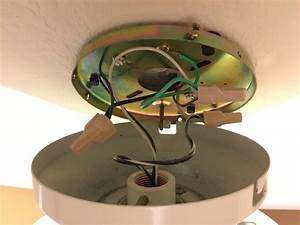 Electrical how should i wire a ceiling fan when there s