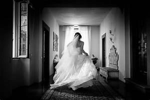 photo runaway bride 2026129 weddbook With runaway bride wedding dress