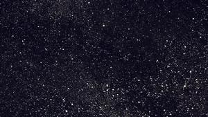 Starry Night Stock Footage Video | Shutterstock