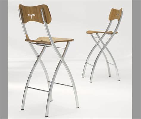 folding bar stool with back home bar design