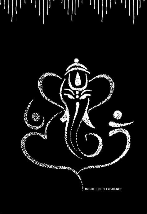 495 best GANESH images on Pinterest | Elephants, Hinduism and Deities