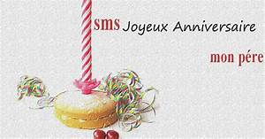Quoi Offrir Pour Une Naissance : joyeux anniversaire papa po me et textes d 39 amour ~ Melissatoandfro.com Idées de Décoration