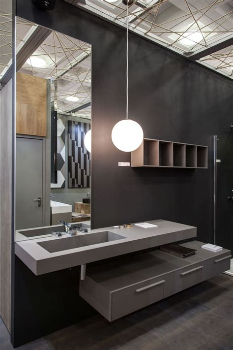 bathroom decor ideas  bring  concepts  light