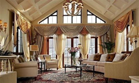 luxury curtains for living room inspiring luxury curtains for living room modern and