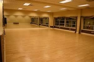 home dance studio - Google Search Dream Life