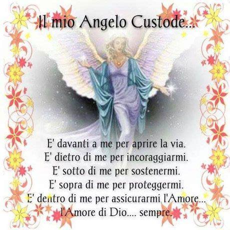 aforismi e frasi degli angeli angelici consigli dall arcangelo michele apparizioni angeli