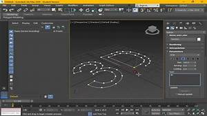 Download And Install Autodesk 3ds Max 2020 Free For 3
