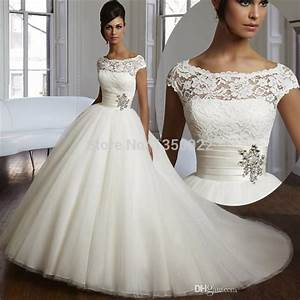 2015 bling couture ball gown gorgeous wedding dresses lace With wedding dresses with bling and lace