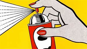 Pop Art Kleidung : pop art wallpapers wallpaper cave ~ Indierocktalk.com Haus und Dekorationen