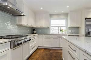 river white granite white cabinets backsplash ideas 976