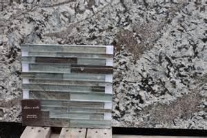 tile kitchen backsplash how to choose between light and granite